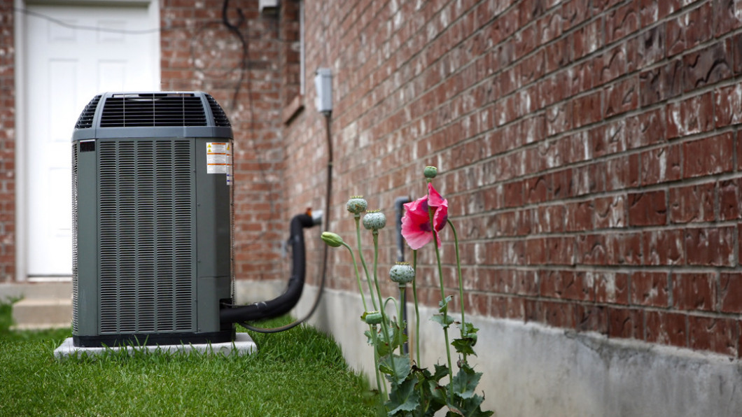 Palmer Heating and Cooling | HVAC Contractor in Annapolis and Edgewater, MD